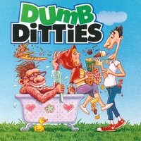 Dumb Ditties — Pat Boone