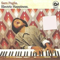 Electric Happiness — Sam Paglia