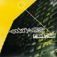 Freestyler — Bomfunk MC's
