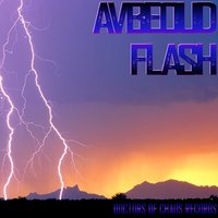 Flash — Avbeoud