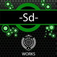 SD Works — -Sd-