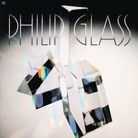 Glassworks & Interview with Philip Glass with Selections from Glassworks — Philip Glass