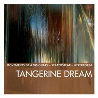 Essential — Tangerine Dream