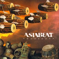 Monsoon — Asiabeat
