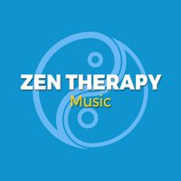 Zen Therapy Music — Zen Therapy Music