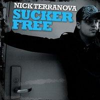 Nick Terranova - Shake N' Bounce