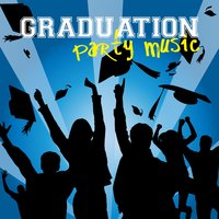 Graduation Party Music — The All American Band