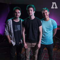 PUBLIC On Audiotree Live — Public