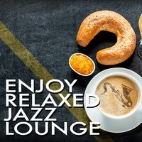 Enjoy Relaxed Jazz Lounge — The Piano Lounge Players