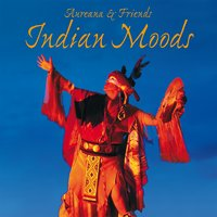 Indian Moods — Aureana
