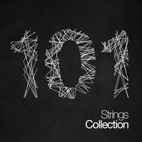 101 Strings Collection — 101 Strings