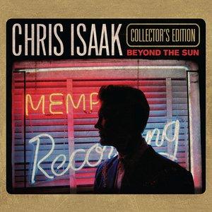 Chris Isaak - I Walk the Line