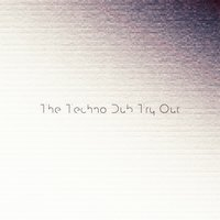 The Techno Dub Try Out — сборник