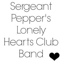 Sergeant Pepper's Lonely Hearts Club Band Vol.2 — Liverpool Beat
