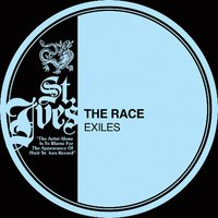Exiles — The Race