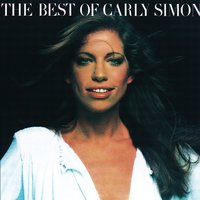 The Best Of Carly Simon — Carly Simon