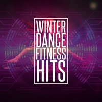 Winter Dance Fitness Hits — Dance Workout 2016