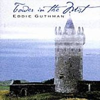 Tower in the Mist — Eddie Guthman