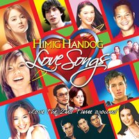 Himig Handog Love Songs 2 — сборник