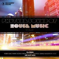 Phuture Sound of House Music, Vol. 17 — сборник