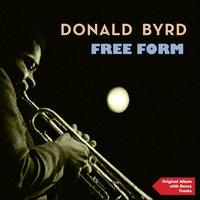 Free Form — Donald Byrd