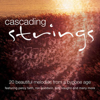 Cascading Strings — сборник