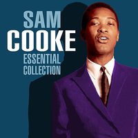 The Essential Collection — Sam Cooke