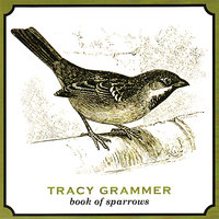 Book of Sparrows — Jim Henry, Tracy Grammer