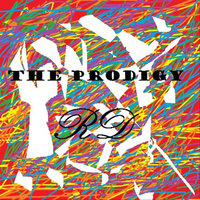 The Prodigy — RD