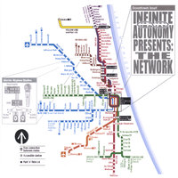 Infinite Autonomy Presents:  The Network — The Network