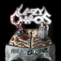 Moral Calculus — Lazy Chaos