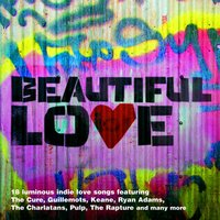 Beautiful Love:The Indie Love Songs Collection — сборник