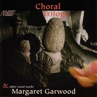 Choral Trilogy — Ruth Dobson, Bruce Browne