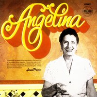 Angelina — Louis Prima, Sam Butera & The Witnesses
