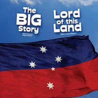 Lord of This Land - EP — Louise Shepherd