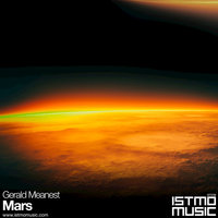 Mars — Gerald Meanest