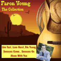 Faron Young: The Collection — Faron Young