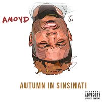 Autumn in Sinsinati — ANoyd