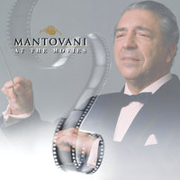 At The Movies — Mantovani