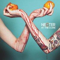 At the Core — Necter