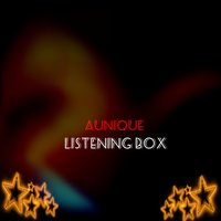 Listening Box — Aunique