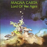 Lord of the Ages — Magna Carta