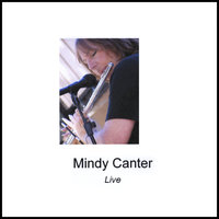 Live — Mindy Canter