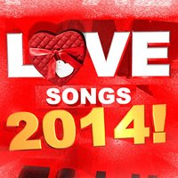 Love Songs 2014 — St. Valentine's Day