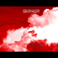 Addiction — Stirling Austin