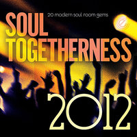 Soul Togetherness 2012 — сборник