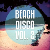 Beachdisco, Vol. 2 — сборник