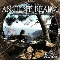 Walden — Ancient Realm