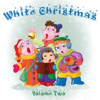 White Christmas, Vol. 2 — Completely Christmas