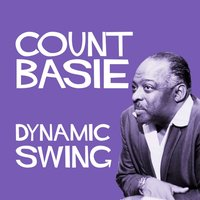 Dynamic Swing - Count Basie — Count Basie